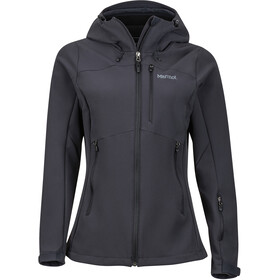 Marmot Moblis Jacket Women black